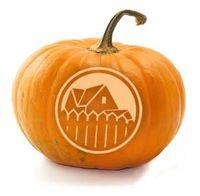 WF Halloween